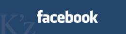 facebook リンクバナー